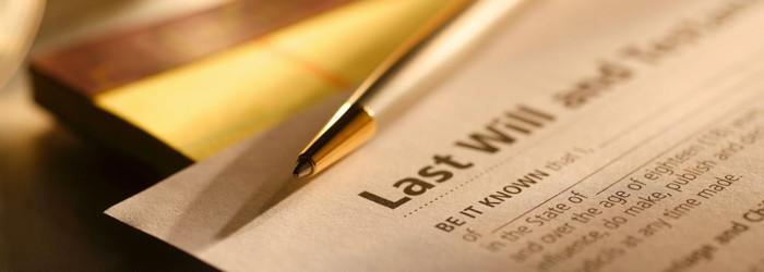 blog-lastwill