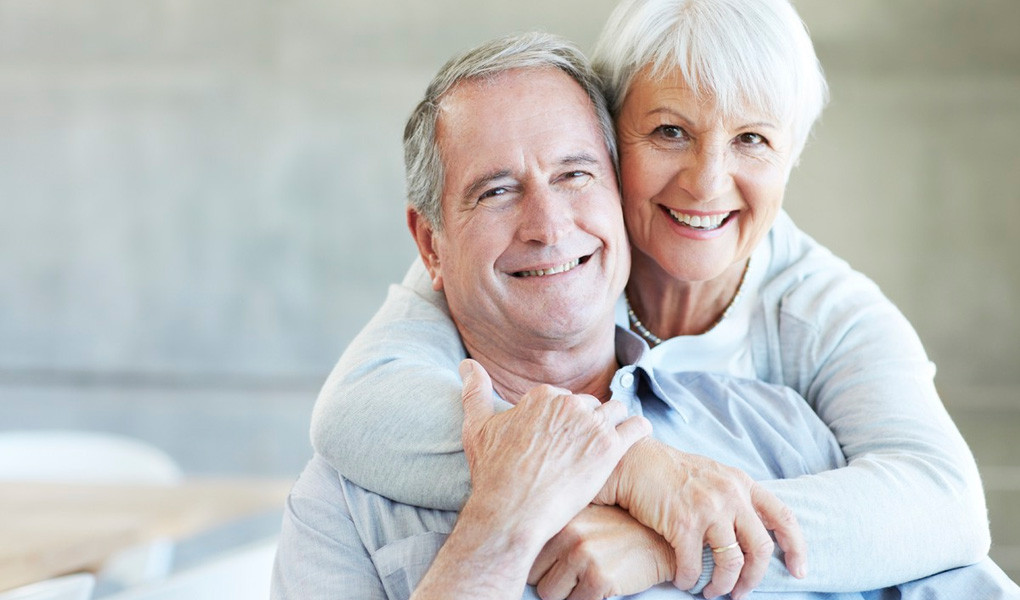 <strong>PERSONALIZED ESTATE PLANNING</strong><br><em>LIVING FOR TODAY WHILE LOOKING AHEAD</em>